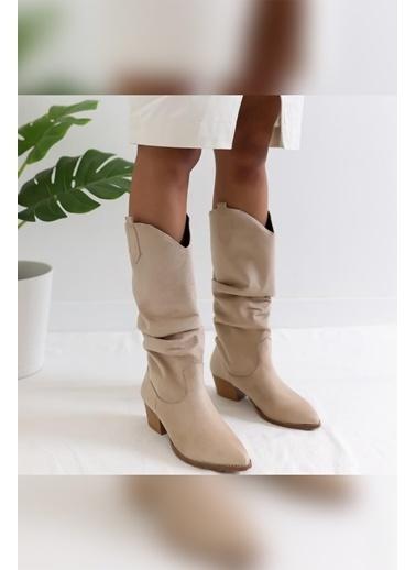 Limoya Çizme Ten